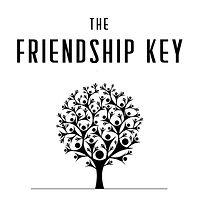 The Friendship Key