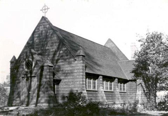 E[1]. Church St. St. Luke's.jpg