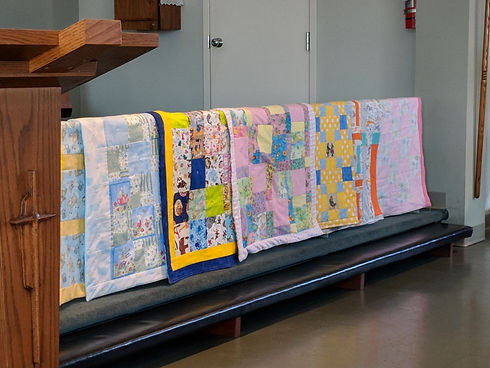 3-25-18 quilts.jpg
