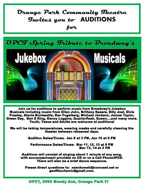 Jukebox Musicals.jpg
