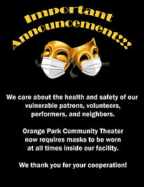 Mask Announcement.jpg
