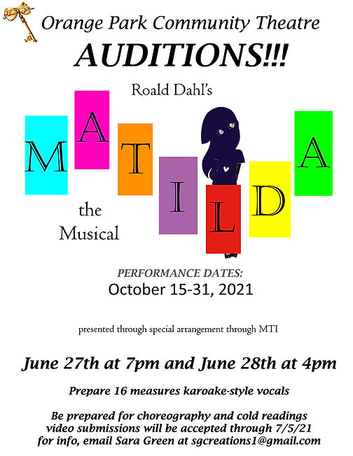 Matilda Auditions.jpg