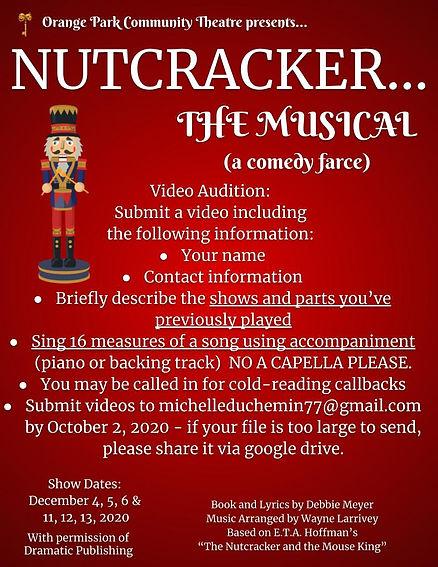 Nutcracker (2).jpg