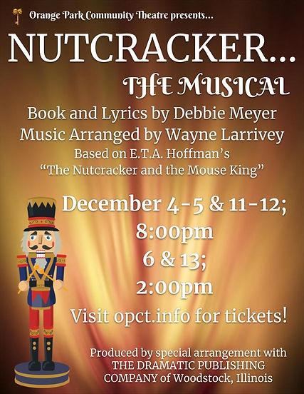 Nutcracker Show.jpg