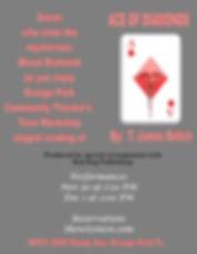 Ace of Diamonds flier.jpg