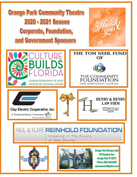Corporate Sponsor Poster 20-21.jpg