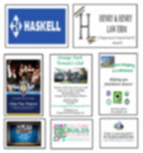 Corporate Sponsors Poster.jpg