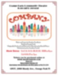 Company Flyer-page-001.jpg