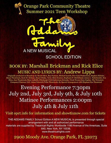 Addams Family Performance Poster.jpg