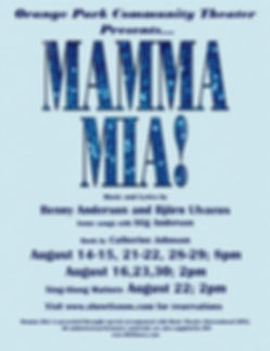 Mamma Mia Flyer-Reduced.jpg