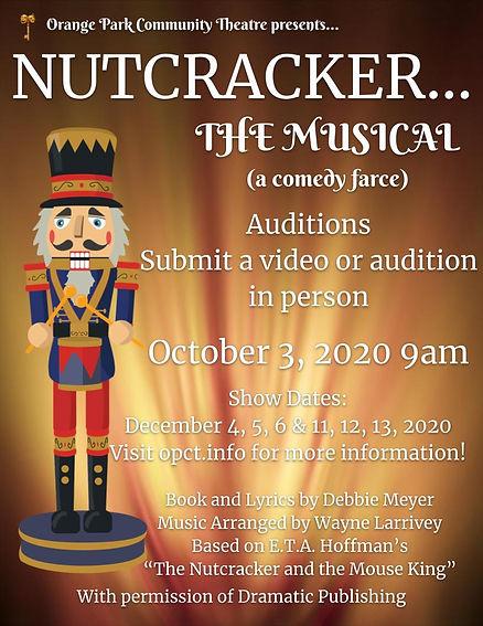 Nutcracker (3).jpg