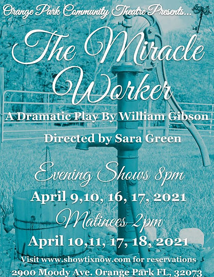 Miracle Worker Auditions Blue (1).jpg