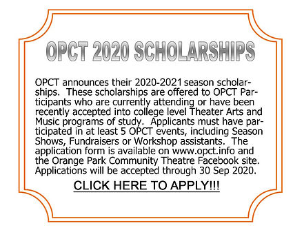 OPCT Scholarship Article.jpg