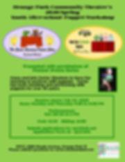 Puppet Workshop Announcement.jpg