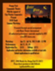 Peter Pan Workshop Flier.jpg
