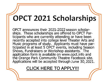 2021 Scholarship.jpg