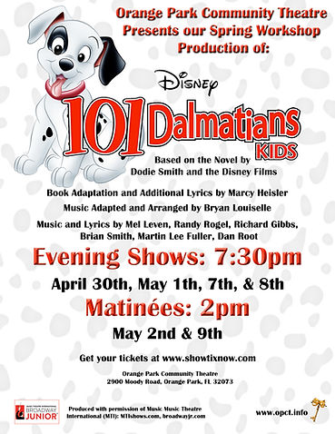 Dalmations Show Poster.jpg