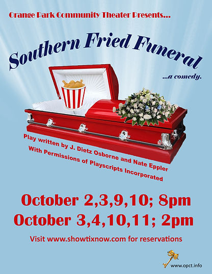 Southern Fried Flyer.jpg