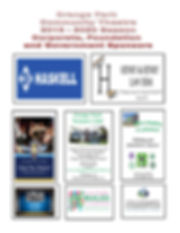 Corporate Sponsors Poster 2019-20.jpg