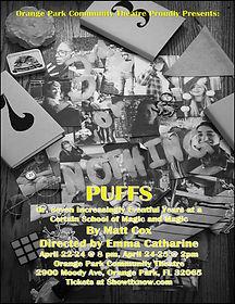 Puffs Poster 3.jpg