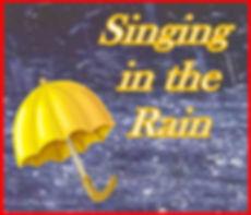 Singing in the Rain Logo.jpg