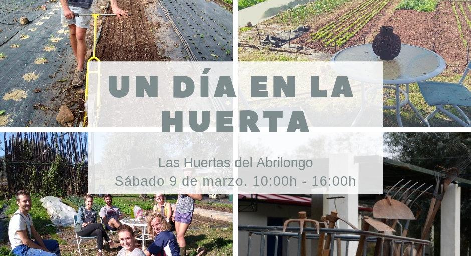 Un_día_en_la_huerta_(1).jpg