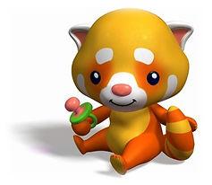 Cucciolo Render 3.jpg