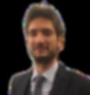 Ferrarese Girardi_modificato.png