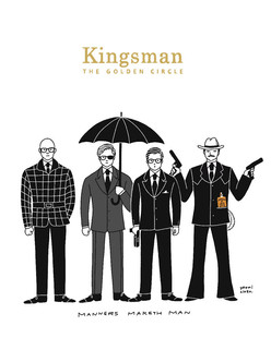 18_kingsman2.jpg
