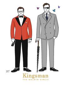 18_kingsman1.jpg