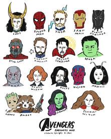 19_Avengers.jpg