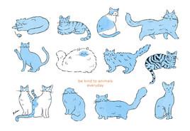 20_cats.jpg
