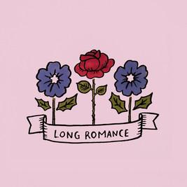16-romance.jpg