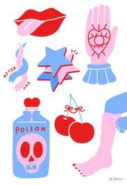 18_Sticker1.jpg