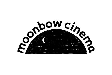 moonbow-logo_black.jpg