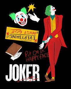 19_joker.jpg