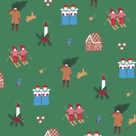 18_christmas.jpg