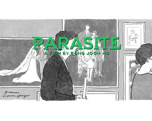 20_parasite.jpg