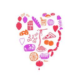 18_heartfoods.jpg