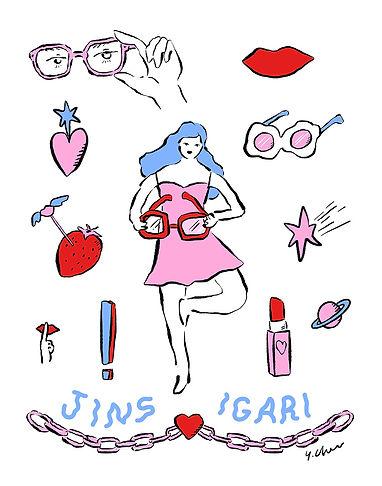 jins_illust.JPG