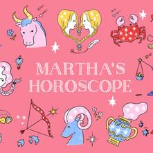 mine horoscope