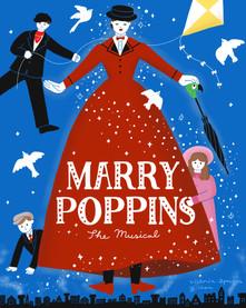 18_marrypoppins.jpg
