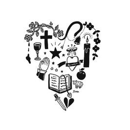 18_heartblack.jpg