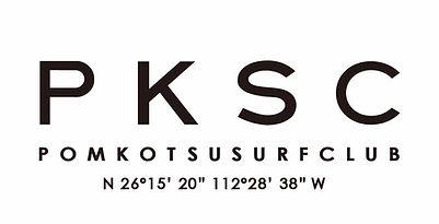 pksc-logo-01-01_edited.jpg