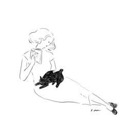 19_blackcat.jpg