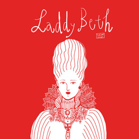18_Lady_Beth.jpg