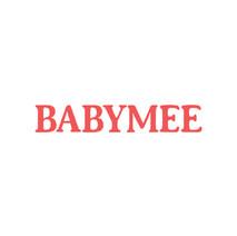 BABYMEE