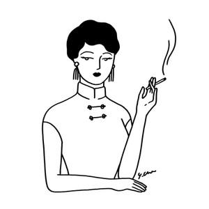 tabacogirl