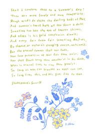 20_sonnet18.jpg