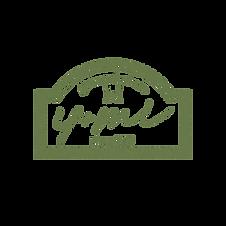 sns_logo_3_アートボード 1.png